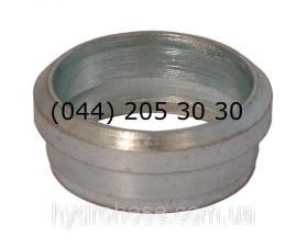 Врезное кольцо, 6149-01