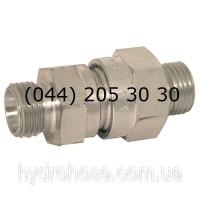 Незворотний клапан, CEL x CEL, 6120