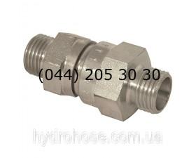 Невозвратный клапан, CEL x CEL, 6120
