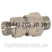 Незворотний клапан, CES x CES, 6620