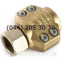 Муфта для паропровода, FS, 5062-10