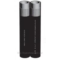 Рукав универсальный для гидравлических систем; мослостойкий, износостойкий, 1033