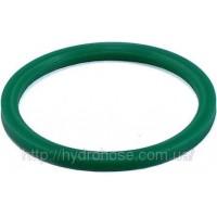 Кольцо уплотнительное полиуретановое (фланцевое)
